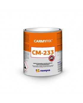 ΙΣΧΥΡΗ ΒΕΝΖΙΝΟΚΟΛΛΑ - CARMYFIX CM-233