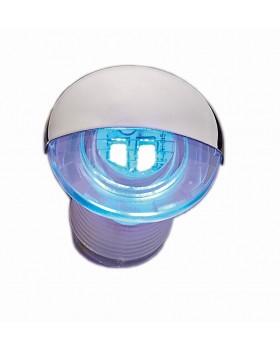 ΠΛΑΦΟΝΙΕΡΑ LED
