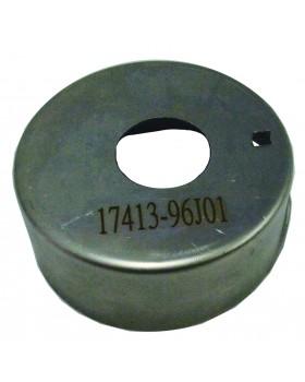 SLEEVE WATER PUMP CASE SUZUKI 17413-96J01