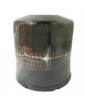 ELEMENT ASSY, OIL CLEANER YAMAHA 5GH-13440-00