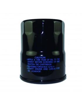 OIL FILTER TOHATSU 3R0-07615-M