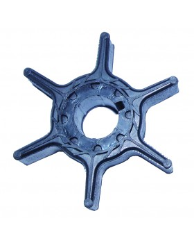 IMPELLER YAMAHA 63V-44352-00