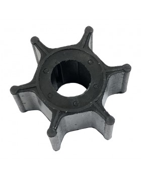 IMPELLER YAMAHA 682-44352-01