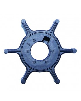 IMPELLER YAMAHA 6E0-44352-01