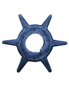 IMPELLER YAMAHA 6H4-44352-02