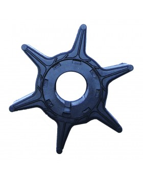 IMPELLER YAMAHA 6L2-44352-00