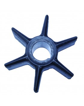 IMPELLER MERCURY 47-19453T