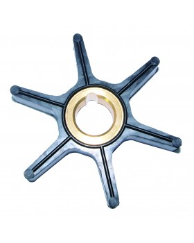 IMPELLER MERCURY 47-85089 3/47-85089 10