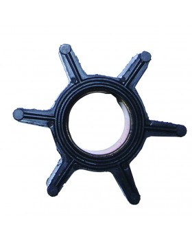 IMPELLER MERCURY 47-89981/47-65957
