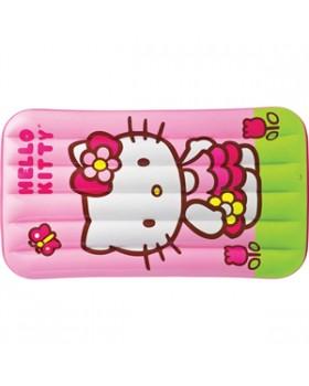 Hello Kitty Kidz Airbed