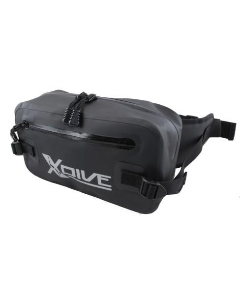 Τσαντάκι μέσης XDIVE αδιάβροχο 2,5L