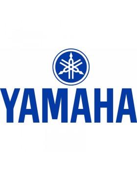Yamaha- Service Kit 55HP-60HP 2CYL