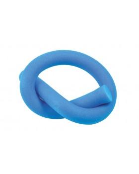 Blue Wave- Μακαρόνι Επίπλευσης 130xØ7cm-New