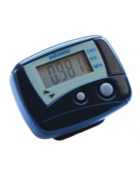 Βηματόμετρο