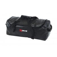 XDive-Τσάντα αδιάβροχη Dry Box II 55L ΣΑΚΟΙ ΜΕΤΑΦΟΡΑΣ