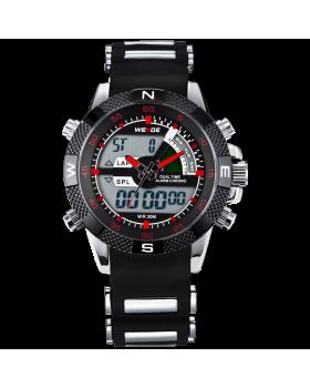Ανδρικό Ρολόι WD10113