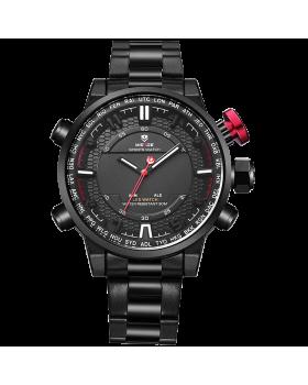 Ανδρικό Ρολόι WD10483