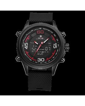 Ανδρικό Ρολόι WD10624