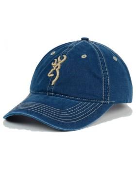 Καπέλο Browing Legacy Blue