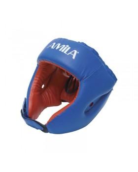 Κάσκα προστατευτική Από PU LARGE 43853
