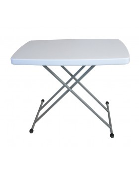 Τραπέζι Πτυσσόμενο 76x50x65cm