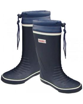 Μπότες ιστιοπλοΐας ``ΤΙΕ ΤΟΡ, Νο.47