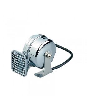 Ηλεκτρική κόρνα αέρος 12V, 5A, Marco