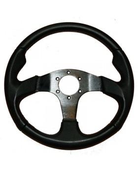 Τιμόνι, ``Winner``, Διαμ. 350mm