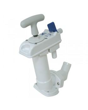 Kit A, σετ συντήρησης για χειροκίνητη τουαλέτα LT-0 & LT-1