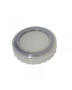 Ανταλλακτικό καπάκι για το τεπόζιτο λυμάτων της χημικής τουαλέτας 11867