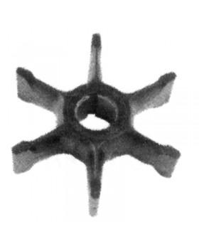 Πτερωτή CEF για μηχανή Evinr-Johns Ø16 51,5Χ19,05