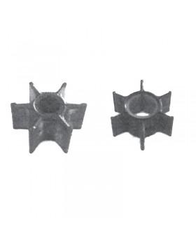 Πτερωτή CEF για μηχανή Tohatsu Ø20,15 67,4Χ35,1