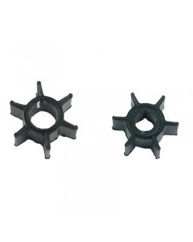 Πτερωτή CEF για μηχανή Mercury Ø11,6 32Χ14,4