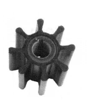 Πτερωτή CEF για μηχανή Renault Ø10 50,8Χ22,1