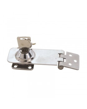 Καταβάτης με κλειδί, Y.77mm, Π.30mm