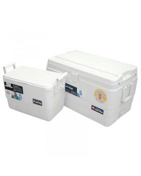 Ψυγείο Ισοθερμικό, Igloo, 51,3lt