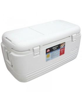 Ψυγείο Ισοθερμικό, Quick & Cool 100, Igloo, 95.1lt