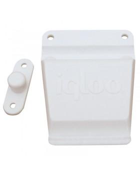 Κλείστρο για όλα τα ψυγεία Ιgloo
