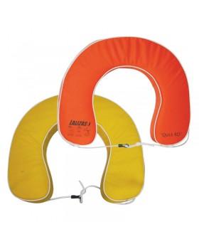 Σωσίβιο Πέταλο ``Quick RD``, 142Ν, κίτρινο