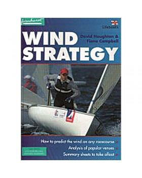 Βιβλίο Ανέμων ``Wind Strategy``, Fernhurst