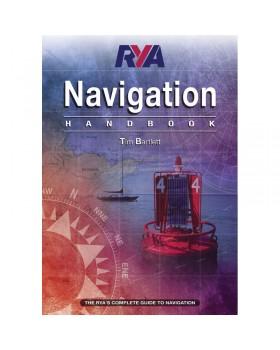 Εγχειρίδιο Ναυσιπλοΐας ``Navigation Handbook``, RYA