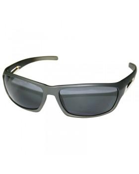 Γυαλιά ηλίου, TR90, polarized 1.10mm, γκρι