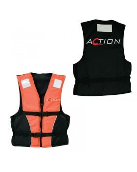 Action Πλευστ.Βοηθ.Ενηλ.50N,ISO 12402-5_40-70kg