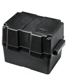 Θήκη μπαταρίας έως 80Ah, Eξ.Διασ.340x230x250mm