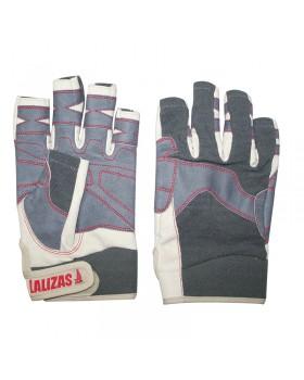 Γάντια ιστιοπλοΐας Amara, 5δαχτ. κομμ. - XL