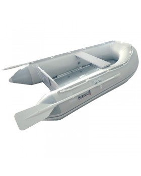 """Φουσκωτό σκάφος """"Hercules Pro 280"""" 280x152cm"""