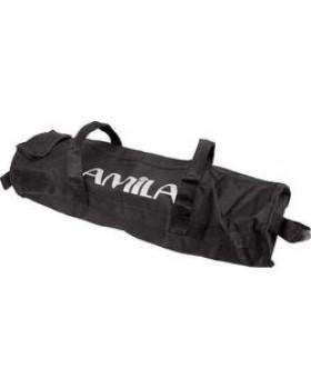 Amila Smash Bag