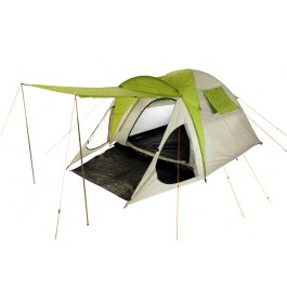 Grasshoppers-Σκηνή 5 Aτόμων Electra XL ΣΚΗΝΕΣ CAMPING