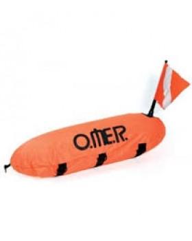 Πλωτήρας Omer Master Torpedo