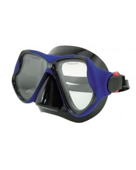 Μάσκα Κατάδυσης Scuba Force MARU